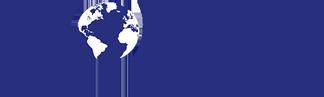 Global CNC logo