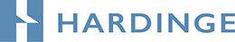 Hardinge logo