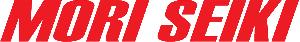 Mori seiki logo