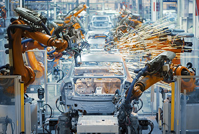 automated-equipment