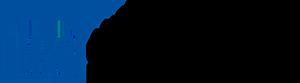 emag-logo-slogan