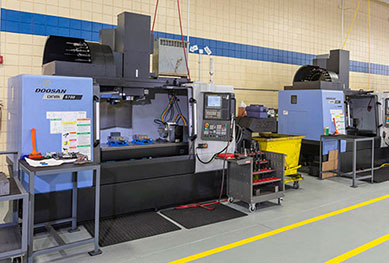 machine-tool-industries-page-1