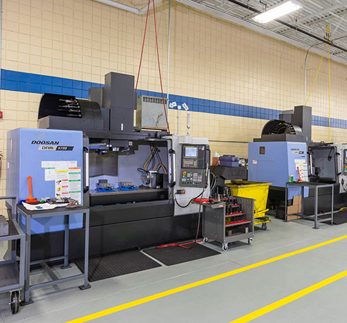 machine-tool-industries-page