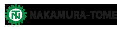 nakamuratome-logo