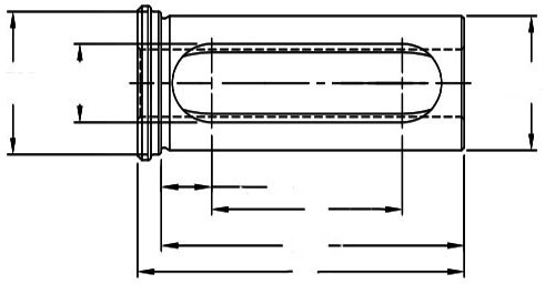 special-bushings-build-a-tool-page-