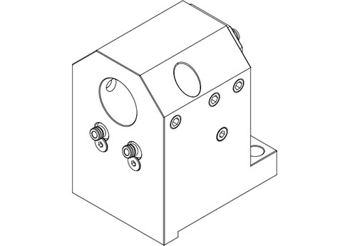 special-tool-blocks