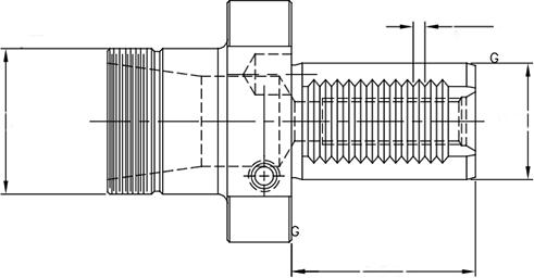 specials-vdi-build-a-tool